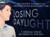 Losing Daylight