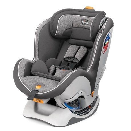 Discover The Best Rated Convertible And Infant Car Seats In 2017